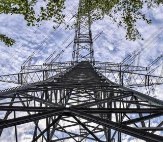 區域能源調度的救援投手:電力輔助服務